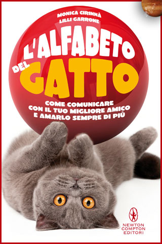 L'Alfabeto-del-Gatto