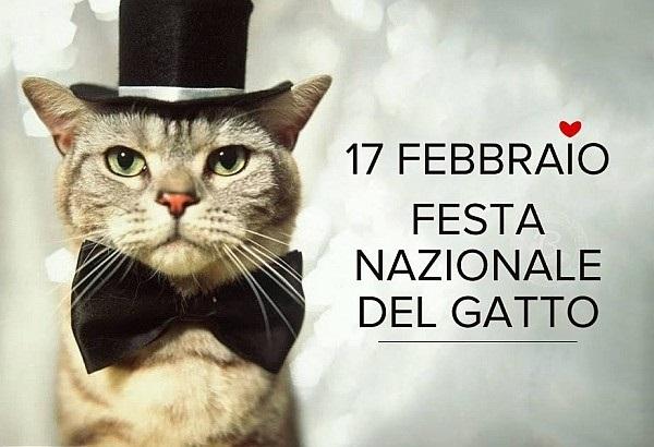 festa-del-gatto1-600x420