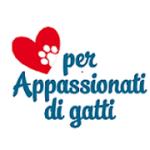 per-appassionati-di-gatti-512_gosth_minimal