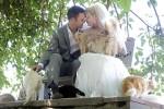 matrimonio-gatti-1