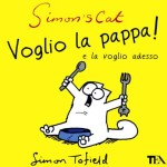 I video di Simon's Cat  … Bellissimi