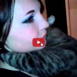 Ami i gatti più di chiunque altro se