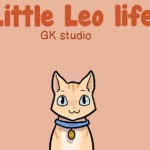 Little Leo Life, Episodio 2