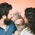 Sei un vero/a cat lover? 10 domande per scoprirlo
