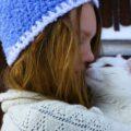 Il gatto sceglie il suo umano di riferimento, in che modo lo fa e come capire se l'ha già fatto